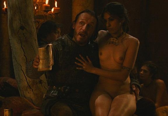 prostitutas medievales porno prostitutas en la corte
