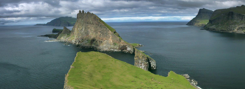 Faroe-Islands-Denmark01