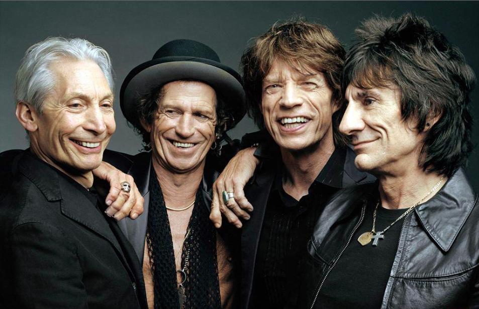 Rolling-Stones-recurso
