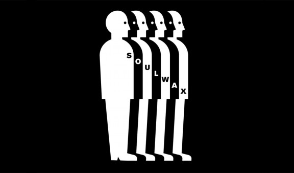 soulwax-sonar-bcn-2017
