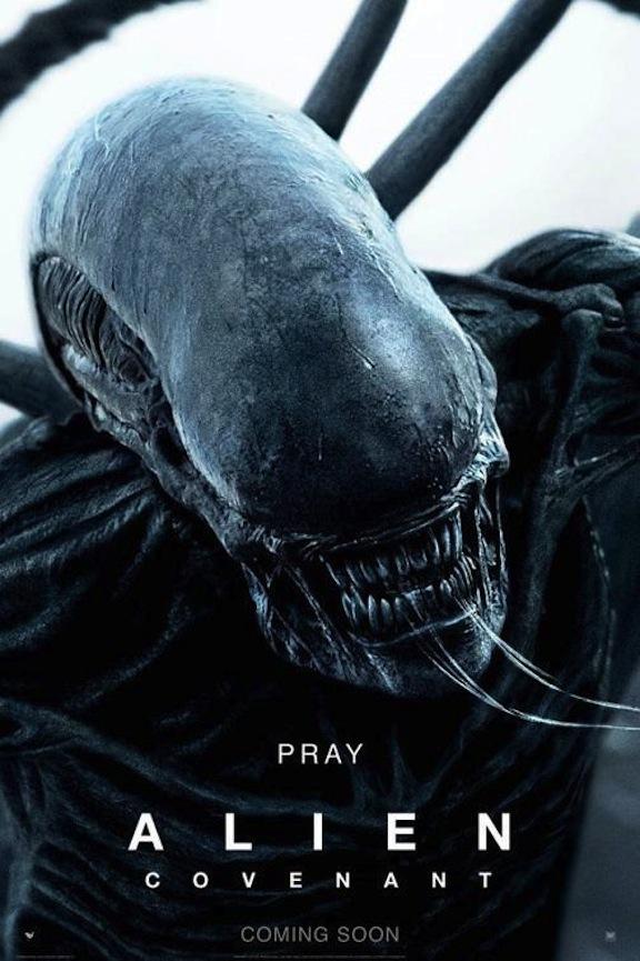 Alien_Covenant-645936506-large