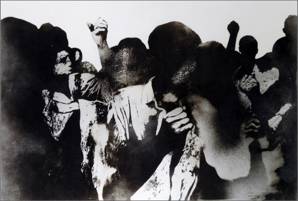 Los-manifestantes1969