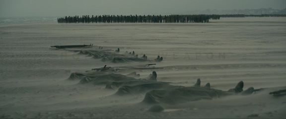 Dunkirk 10