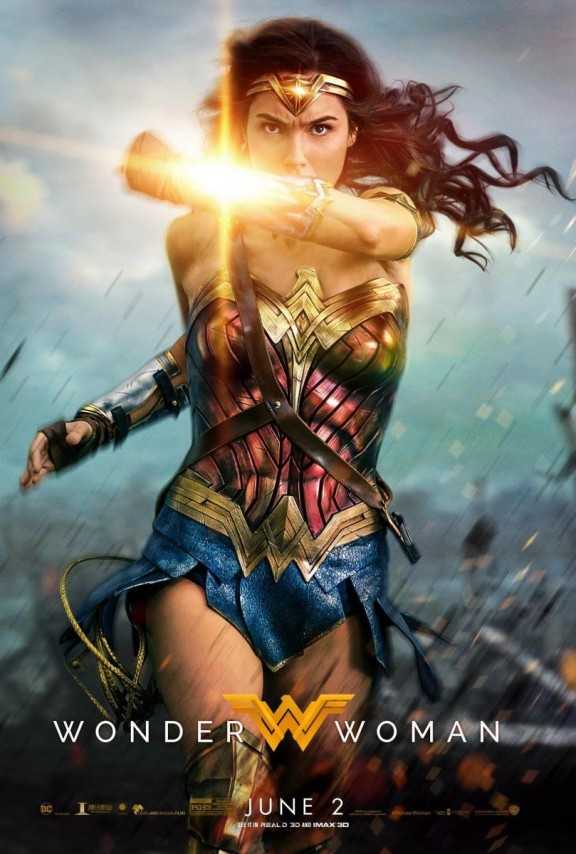 Wonder_Woman-552748603-large