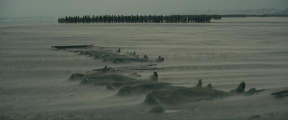 Dunkirk-10