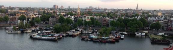 General de Amsterdam