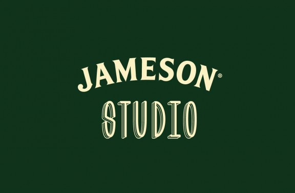 JamesonStudio copia