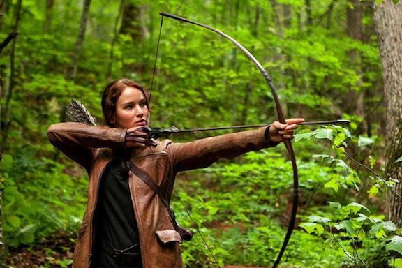 Los Juegos del Hambre (Jennifer Lawrence) copia 2