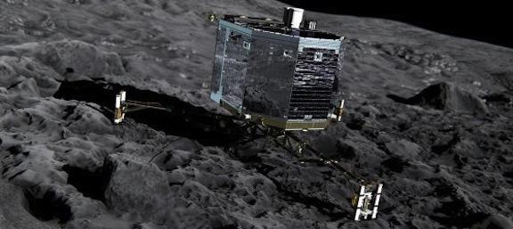 Sonda-Philae-Misión-Rosetta-copia