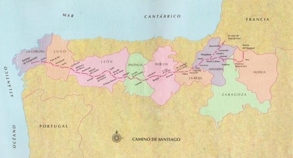 Mapa-del-camino