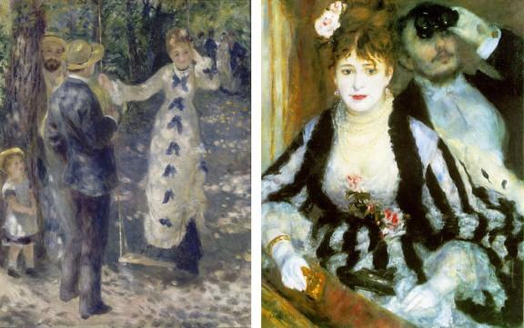 Pierre-Auguste-Renoir-mixta-e1437385308604