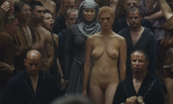 Cersei (doble)