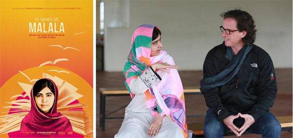Malala (2015) mixta