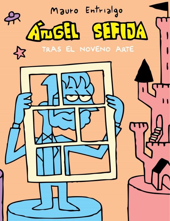 AngelSefija9