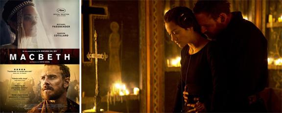 Macbeth (2015) mixta
