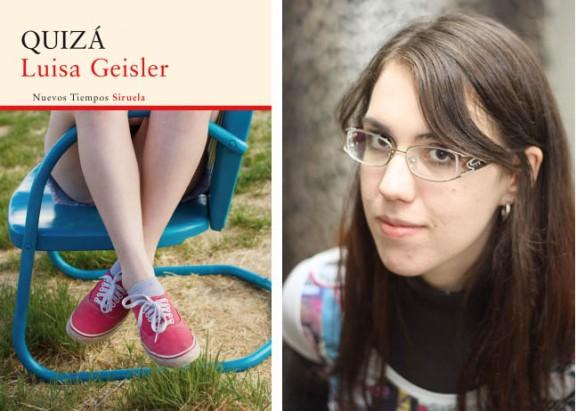 Quizá (Luisa Geisler)