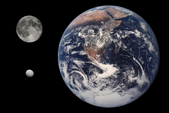 Ceres_Earth_Moon_Comparison-e1425734067567