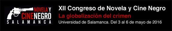 Cintillo Congreso Negro 2016