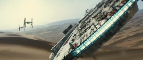 Star-Wars-VII_The-Force-Awaken-Official-Trailer_0-640x270-e1417213234710