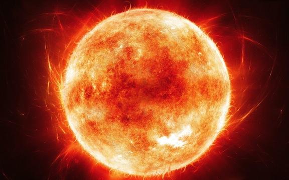 Sol grande