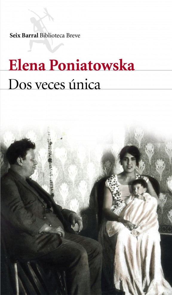 portada_dos-veces-unica_elena-poniatowska_201603291233 copia