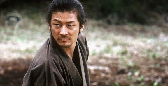 Tadanobu-Asano-Cast-Silence