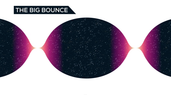 Big Bounce 1