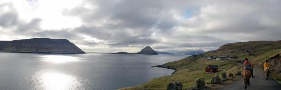 VisitFaroeIslands_-_Velbastaður_(11853044954)