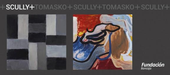 scully-tomasko-exposición