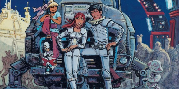 Valerian-Comic-Book-Luc-Besson-960x480-e1460237676709