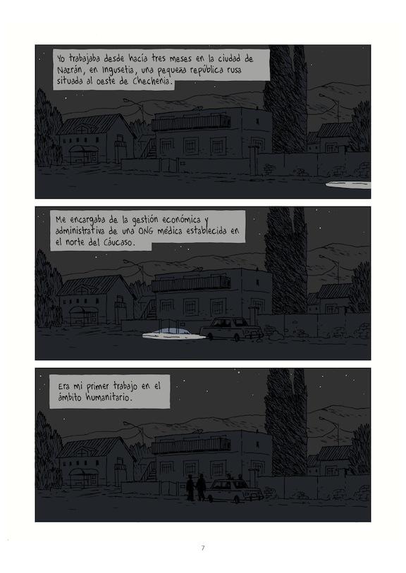 escapar_2