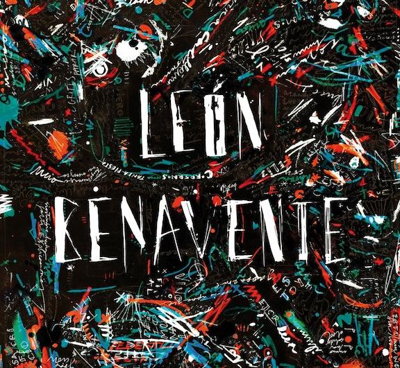 Leon-Benavente-2 grande