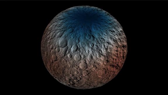 Mapa de Hidrógeno en Ceres copia