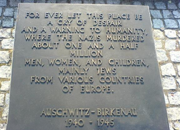 Auschwitz-Birkenau_memorial