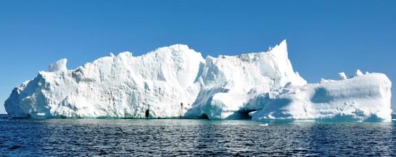 Ártico 2