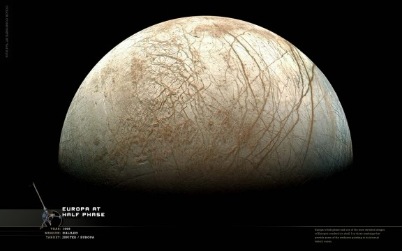 Europa-grande-e1404729013526