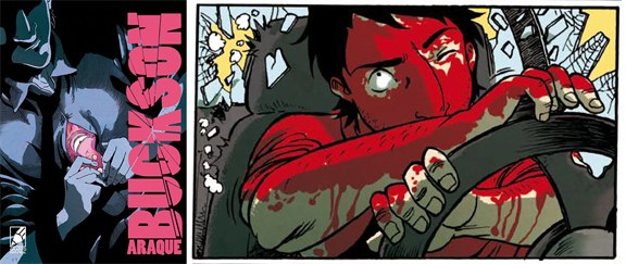 Buckson-2016-comic