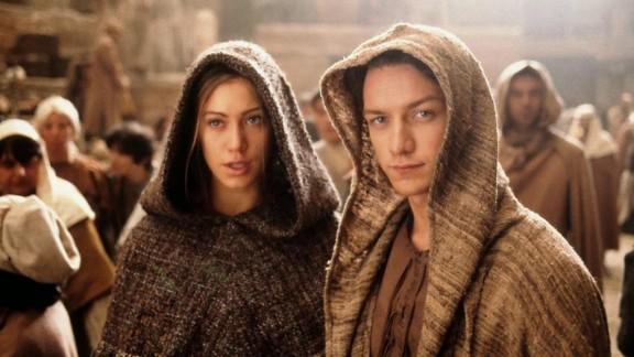 Serie de TV 'Hijos de Dune'