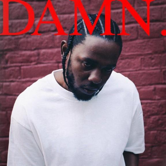 damn-1