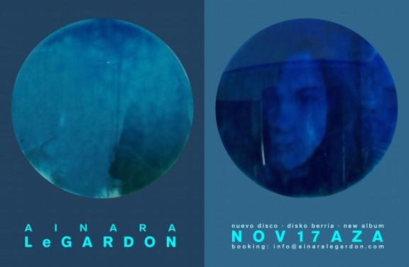 Ainara-LeGardon-nuevo-disco