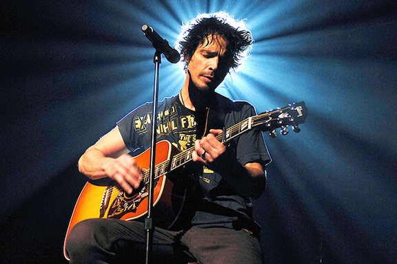 chris-cornell-essential-songs-058a1ca7-5754-4431-b0c8-37d8604b79d0