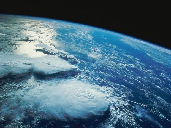 Atmósfera 1