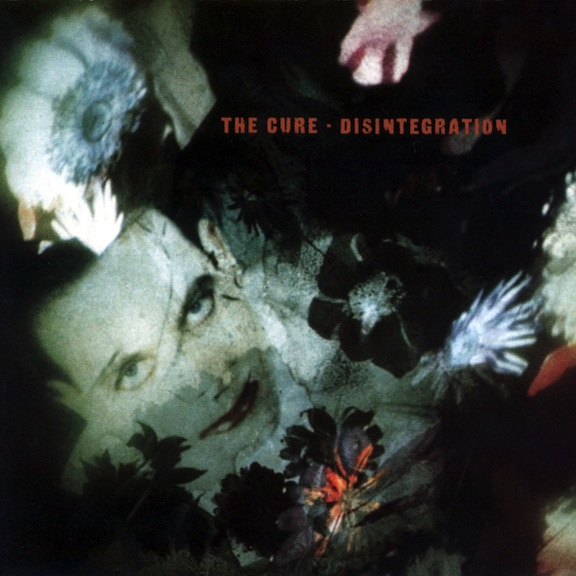 Disintegration (1989)