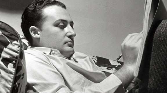 Will Eisner en 1941