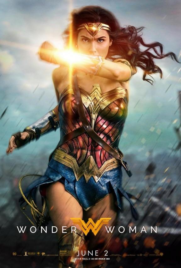 Wonder_Woman-552748603-large