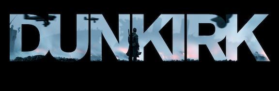 Dunkirk-1
