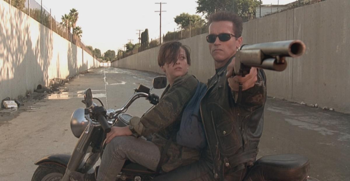 Terminator_2_el_juicio_final-196859161-large