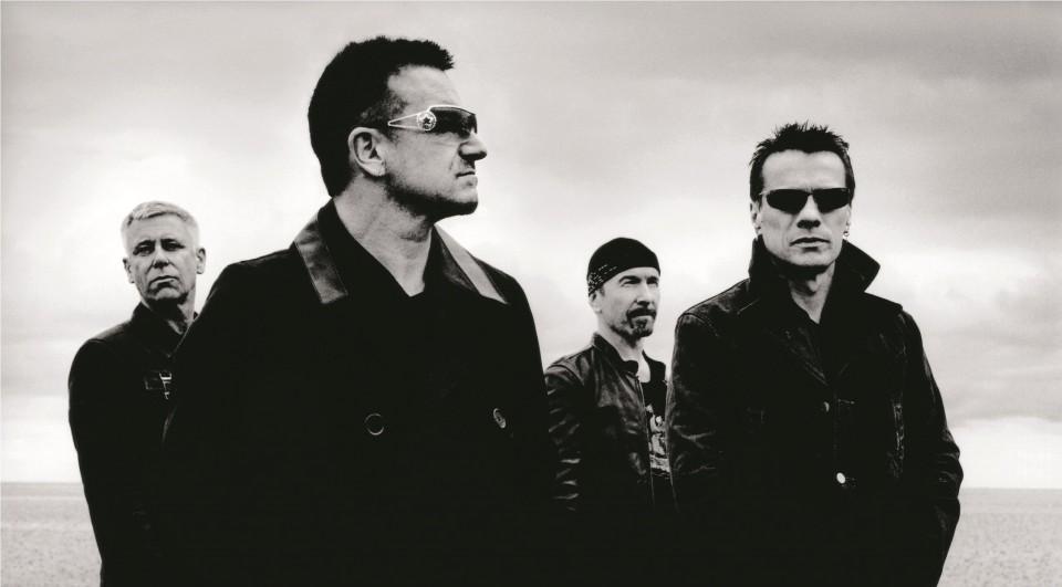 U2-2-960x531