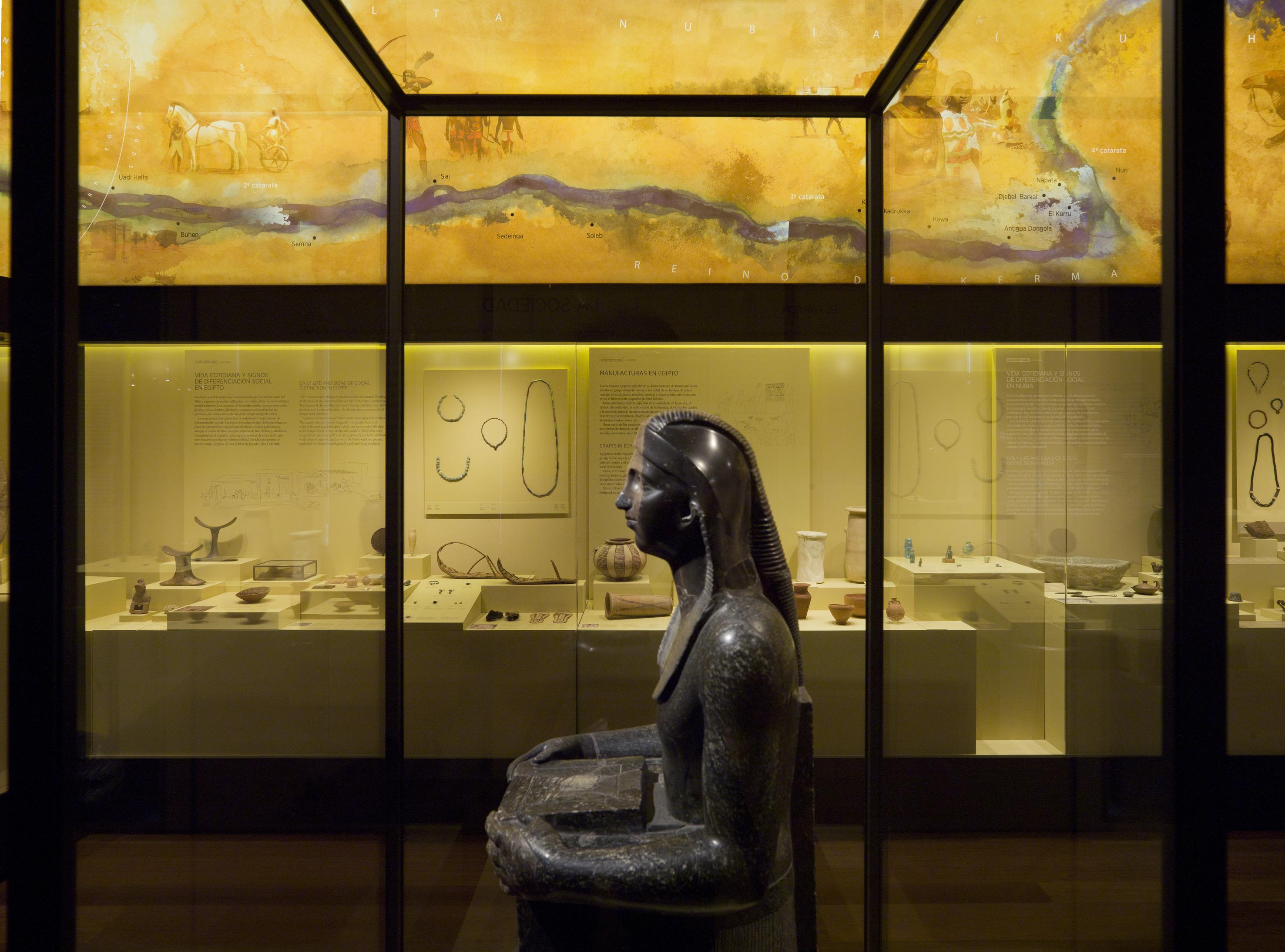 Sala-de-Egipto-MAN-Luis-Asín