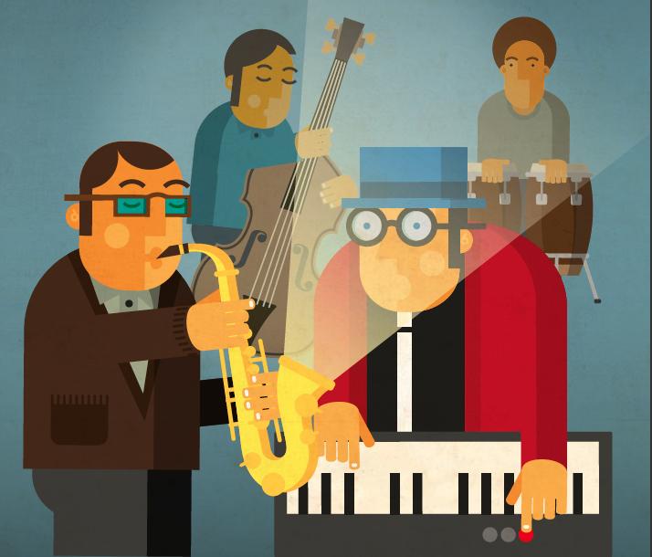 portada-jazz-la-rioja